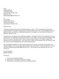 Sample Cover Letters For Scientific Jobs Professional User Manual