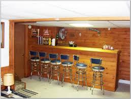 Creative Design For Rustic Basement Ideas Modern Ideasreclaimed - Rustic basement ideas