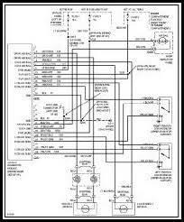 1990 mr2 stereo wiring diagram wiring diagram 1990 toyota celica stereo wiring diagram jodebal