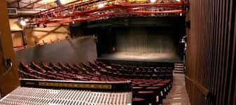 Particular Emelin Theatre Seating Chart 2019