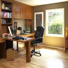 best home office furniture. Corner Home Office Desks Best Space Saving Furniture Designs And