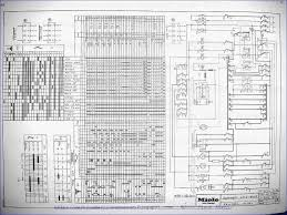 1970 nova wiring diagram 1970 image wiring diagram wiring diagram for 1970 nova the wiring diagram on 1970 nova wiring diagram