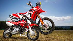 Lalae04c7m3209186 $1,599.00 quote by phone view. 2017 Honda Crf50f Review