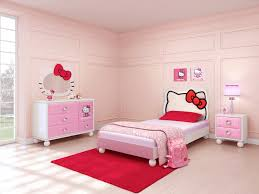 Seaside Bedroom Furniture Twin Beds Value City Furniture Seaside Black Bed With Trundle