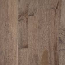 simple quickstyle laminate flooring review on floor in wood floors plus quickstyle hardwood mixed grade maple hazelnut 18