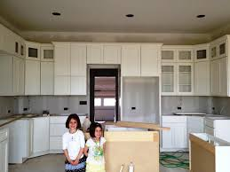 image of home depot white shaker kitchen cabinets designs ideas