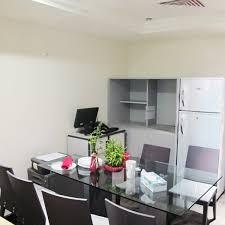 latest office design. Plain Office Abu Dhabi Office Design Spectrum Aa Throughout Latest Office Design I