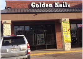 best nail salons in corpus christi tx