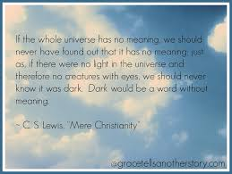 Mere Christianity Quotes Amazing Mere Christianity Quotes Google Search Bible Verses Christian