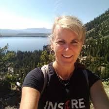 Graduate Student Spotlight | Wendy Wheeler | Hood College