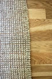 chunky knit rug fascinating chunky wool rug pottery barn wool rug reviews designs chunky knit rug
