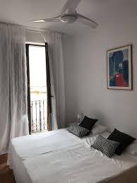 Schlafzimmer Dunkelgraues Bett Wandfarbe Schlafzimmer Graues Bett