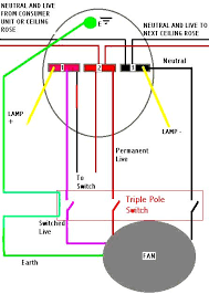 bathroom extractor fan wiring diagram wirdig bathroom extractor fan wiring diagram bathroom fan and light wiring