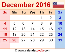 December Calendar Excel December 2015 Calendar Excel Under Fontanacountryinn Com