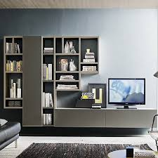 Contemporary tv furniture units Cabinet Designs Contemporary Modern Tv Media Unit Snare By Orme Verticalartco Contemporary Tv Units Modern Tv Stands Living Room Media Units