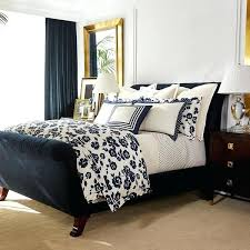 navy super king duvet cover ralph lauren home serena cream navy duvet cover super king 720 ralph lauren dorsey blue