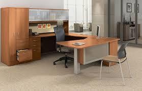 Global Zira mon Sense fice Furniture