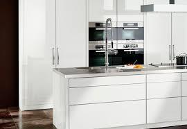 Best 25 Kitchen Cabinet Accessories Ideas On Pinterest  Kitchen Kitchen Cupboard Interior Fittings