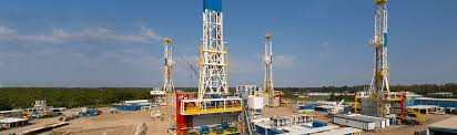 Nabors Well Service Rigs Overview Nabors