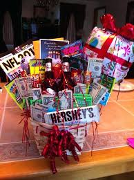 cool birthday gifts for guys top best men gift baskets ideas on groomsmen perning to him cool birthday gifts