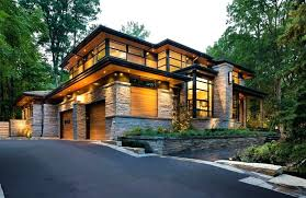 small wooden house interior design home decor contemporary architecture part and wood embracing nature stone