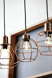 top 50 awesome hammered pendant light copper black and lighting uk