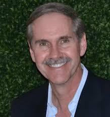 Repurposing Businesses to Transform Society -- Brett Johnson | Finding God  in Silicon Valley