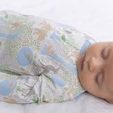 Magnetic Me | The Absolute Easiest Way To Dress A <b>Baby</b>