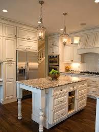 lantern style pendant lighting. Lantern Style Pendant Light Lights Interior Design For Kitchen Lighting A