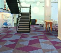 Image Delhi Image Of Office Carpet Floor Carpet Tile Carpet Tile Daksh Office Carpet Tessera Commercial Tiles Sands Commercial Floor Coverings Office Carpet Floor Carpet Tile Carpet Tile Daksh Office Carpet