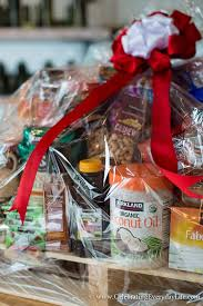 gift basket giveaway costco costco charlottesville va costco gift basket giveaway celebrating everyday