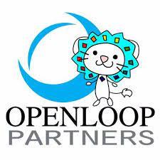 オープン ループ パートナーズ