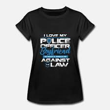 hero policeman police officer cop policeman policewoman hero gift women 39 s relaxed