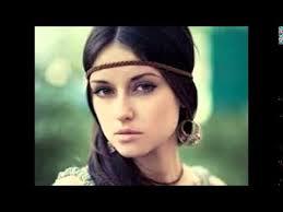best eye makeup for brown eyes and brown hair