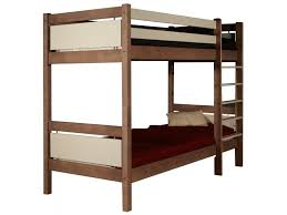 Удобная <b>двухъярусная кровать</b> Брамминг / Мебельная фабрика ...