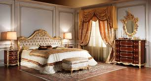 victorian bed furniture. Image Of: Victorian Beds Bed Furniture L