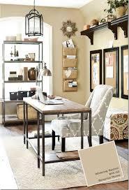 Ballard Design Living Room Farmhouse With Fireplace Family RoomBallards Design