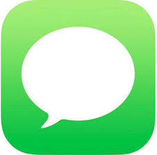 Imessages can only be sent to other iphone users. How To Send A Text On An Iphone Complete Guide To Imessages Macworld Uk