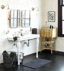 vintage bathroom lighting. Vintage Bathroom Lighting Ideas Retro Fishingforcatfish Info Wall L
