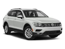2018 volkswagen tiguan se with awd. contemporary awd new volkswagen tiguan sel 4motion inside 2018 volkswagen tiguan se with awd