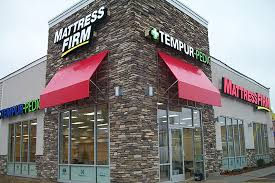 Innovative Signs Inc u2013 Wisconsinu0027s Premier Sign Company  Mattress Firm
