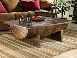 Shop Living Room Sets Cheap Living Room Tables Nomadiceuphoriacom
