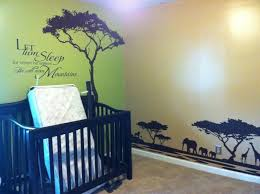 lion king nursery wall decals baby rooms best of 25 best nursery ideas images on child room