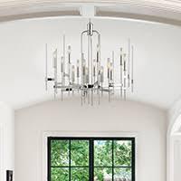 entryway lighting ideas. chandeliers entryway u0026 foyer lighting pendants ideas n
