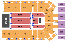 War Memorial Concert Seating Chart Buy Kiss Tickets Seating Charts For Events Ticketsmarter