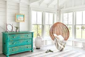 hanging chairs for bedrooms for kids. Swing Chairs For Bedrooms Hanging Chair Kids Bedroom