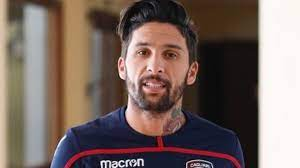 Lucas Castro Net worth, Salary, Bio, Height, Weight, Age, Wiki, Zodiac  Sign, Birthday, Fact