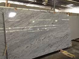 grey granite countertops. Home Design: New Grey Granite Countertops Ideas About Gray Colors With White From