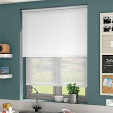 How Much Do New Blinds Cost  BlindsMax BlogWindow Blinds Price