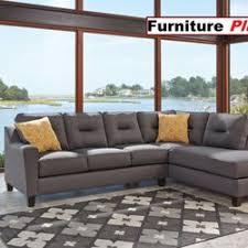 Furniture Plus 56 s & 29 Reviews Furniture Stores